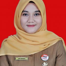 Ratih Arumi, A. Md