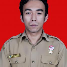 IhkwanuI Arif, A.Md