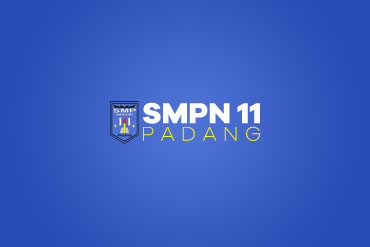 Pekan Olahraga Pelajar Daerah ( POPDA ), Tingkat SMP Kota Padang